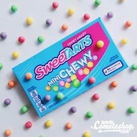 bonbons wonka sweets tarts mini chewy