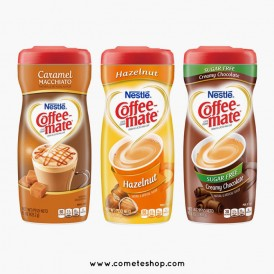 coffee mate france