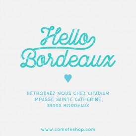 hello bordeaux2
