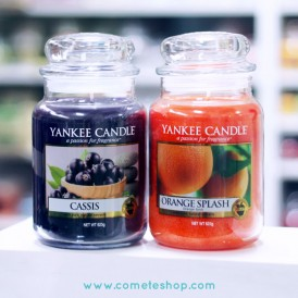 promotions soldes bougies yankee candle copie
