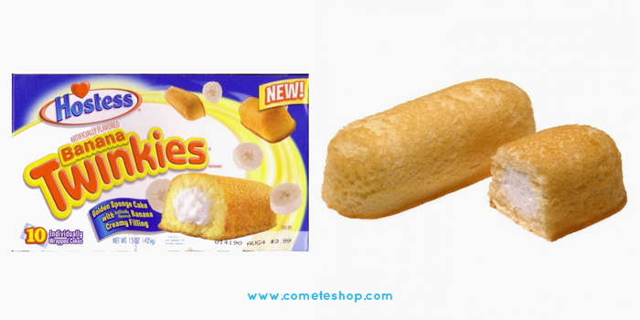 ou-acheter-twinkies-en-france-epicerie-americaine-paris-cometeshop