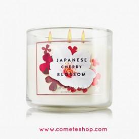 acheter-en-france-en-boutique-a-paris-bougies-bath-and-body-works-cerise-japanese-cherry-blossom