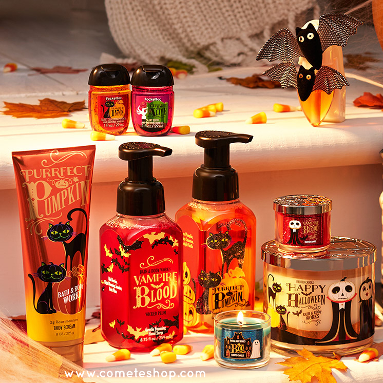 bath-and-body-works-halloween