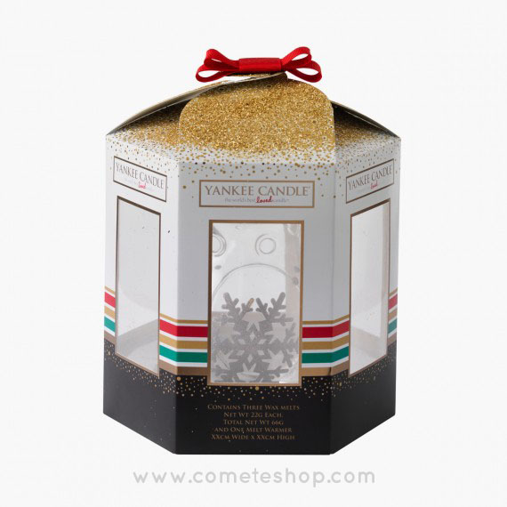 coffret-cadeau-de-noel-yankee-candle-bruleur-tartelette-collection-holiday-party-cometeshop