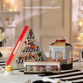 ou-acheter-coffret-de-noel-bougies-yankee-candle-en-france-a-paris-revendeur-officiel-bougies-yankee-candle-paris-france