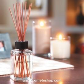 ou-trouver-en-france-a-paris-diffuseur-parfum-roseau-yankee-candle-bougie-yankee-candle-france-paris-boutique-magasin-point-de-vente