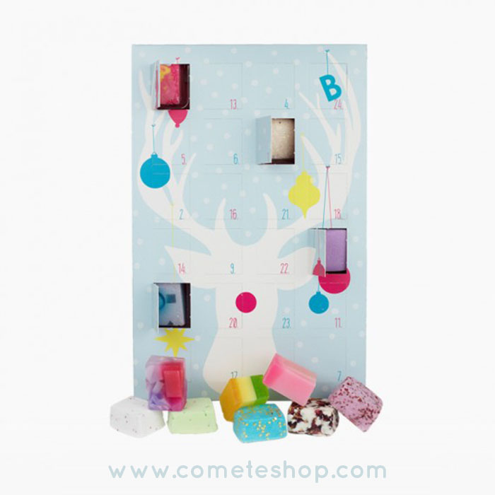 ou-trouver-les-calendriers-de-lavent-bomb-cosmetics-en-france-a-paris-boutique-cometeshop