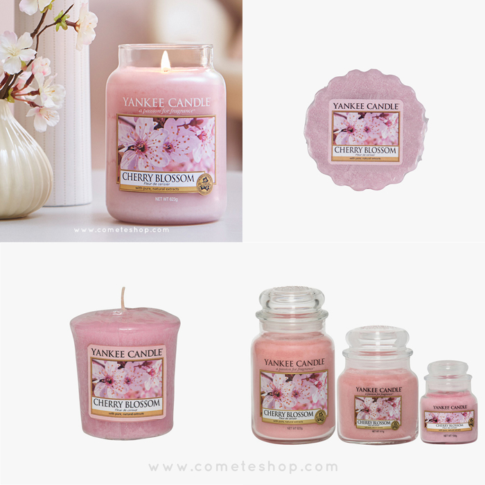 nouvelle-collection-pure-essence-bougies-yankee-candle-parfum-cherry-blossom-fleur-de-cerisier