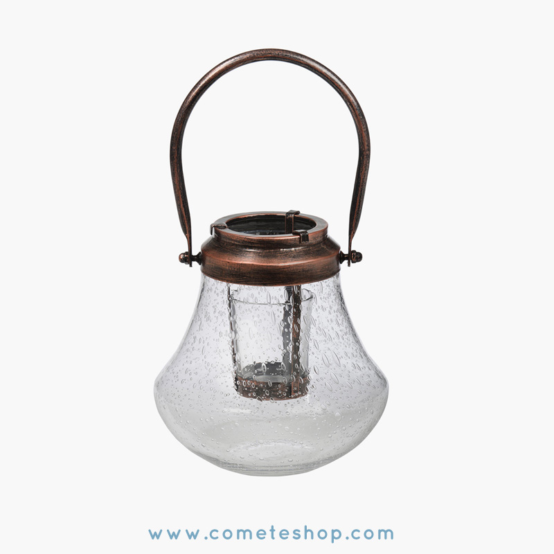 photophore lanterne deco marine mer