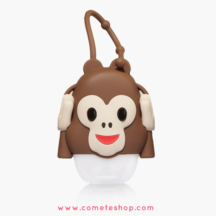 bathandbodyworks-pocketbac-holder-singe emoji