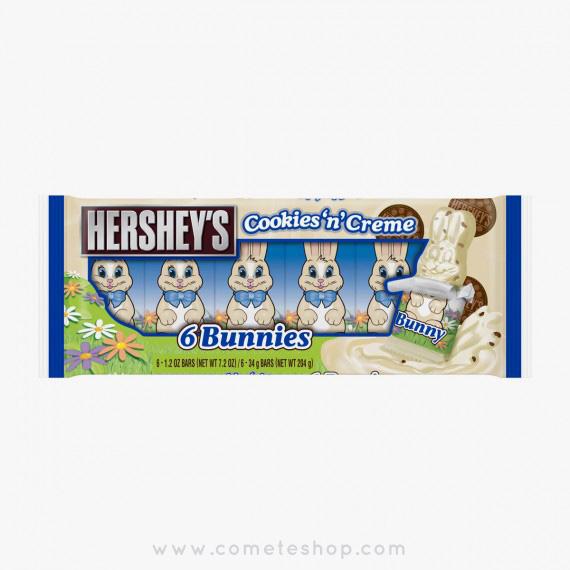 hershey-s-cookies-n-creme-bunnies