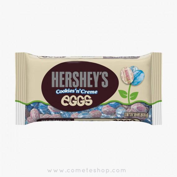 hershey-s-cookies-n-creme-eggs