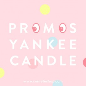 promotions bougies yankee candle pas cher