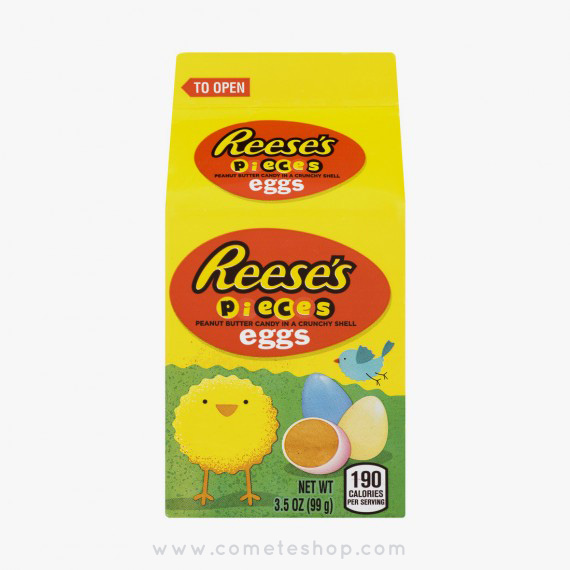 reese-s-pieces-peanut-butter-eggs