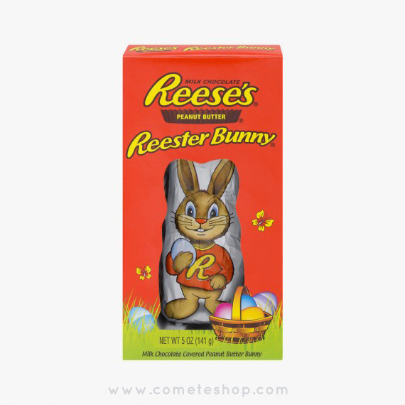 reese-s-reester-bunny