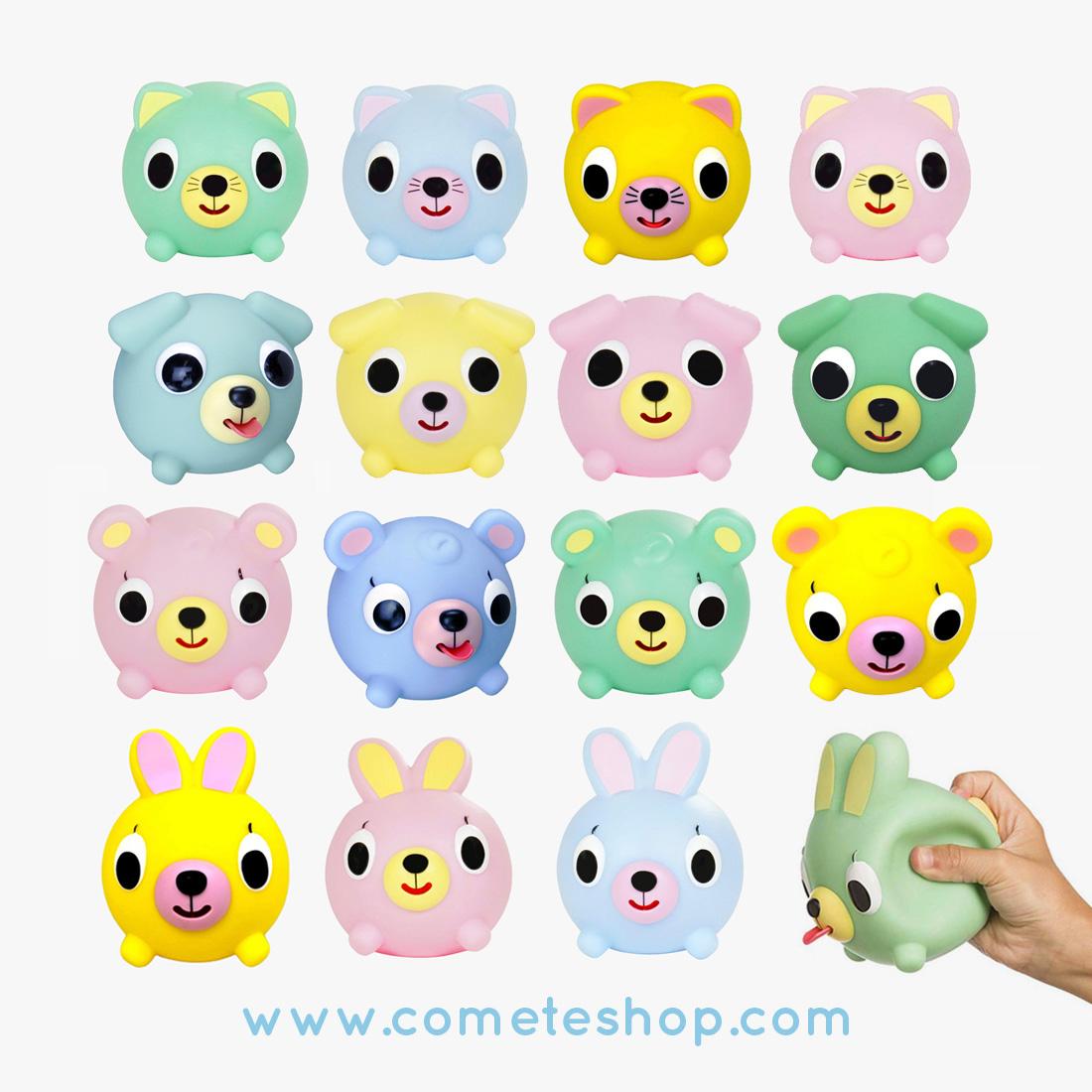 balle jabber balls japonaise chat jouet pouet pouet kawaii acheter en france copie copie