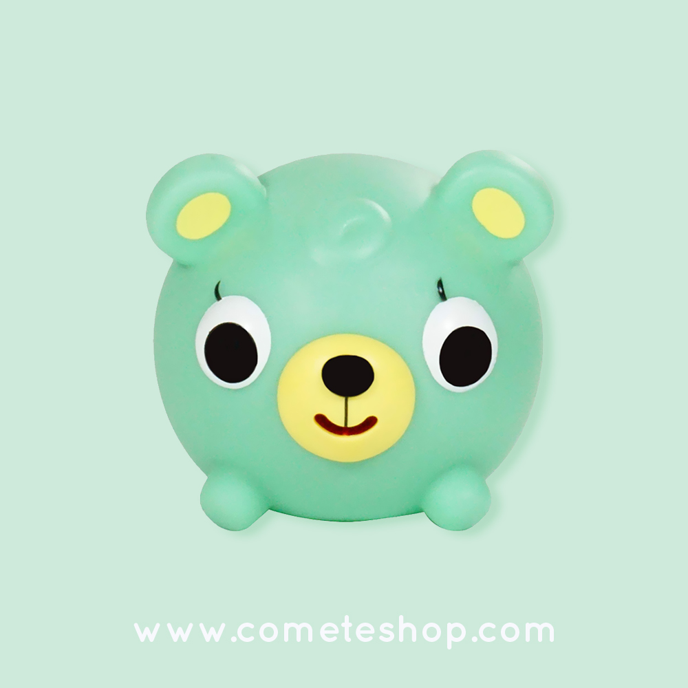 jabbers balls jouet japonais kawaii mignon bebe sankyo toys france copie