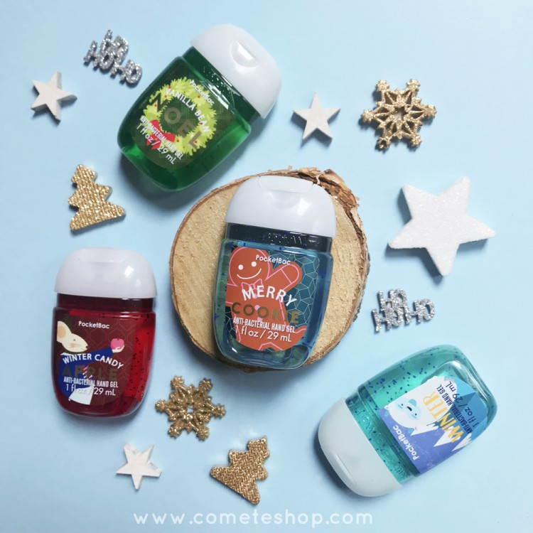 antibacterien pocket bac bath and body works blog