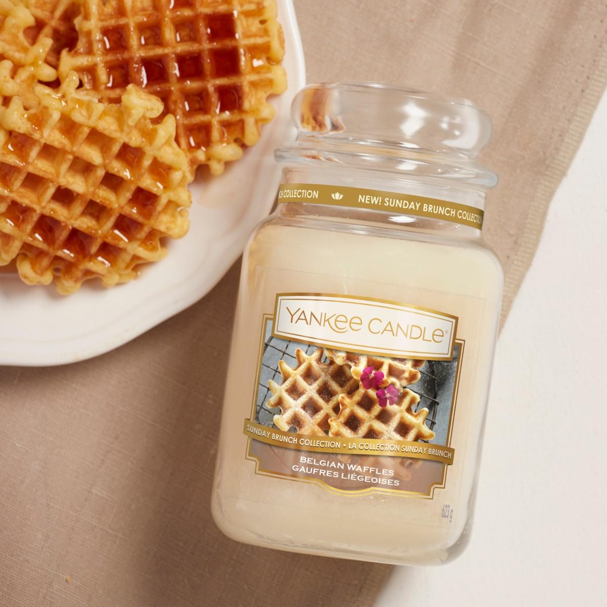 belgian-waffles-bougies-jarres