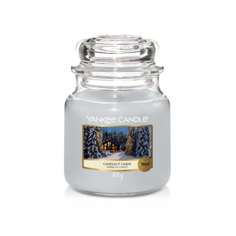 candlelit-cabin-bougies-jarres