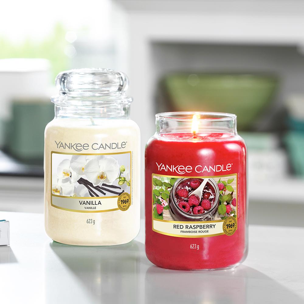 promo parfums du mois yankee candle